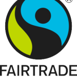 Fairtrade-India-Logo-Low-Res-251x300